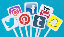 Using social media: Do you know what the rules are for teachers?
