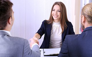 Taking the stress out of hiring locums