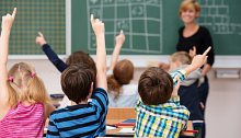 MPs: DfE has failed to tackle teacher retention
