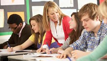 School leaders: RSE should be taught as part of PSHE