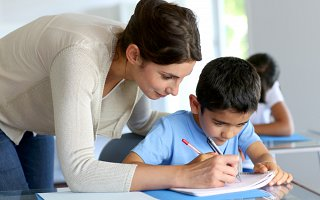 What to look for when recruiting a supply teacher or teaching assistant